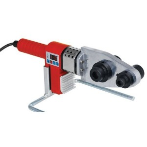 Super-Ego Socket Welder ECO 63